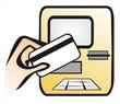 Клуб активного отдыха Action-club - иконка «банкомат» в Ясногорске