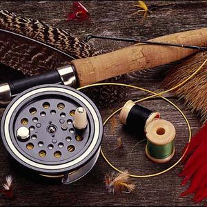 Охотничьи и рыболовные магазины Ясногорска
