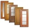 Двери, дверные блоки в Ясногорске