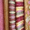 Магазины ткани в Ясногорске