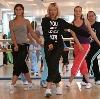 Школы танцев в Ясногорске