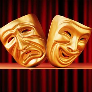 Театры Ясногорска