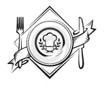 Грязный Майер - иконка «ресторан» в Ясногорске